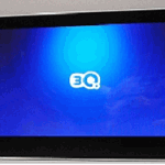 3q qoo surf tablet ts1003t