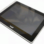 3q tablet pc qoo ts9705b