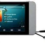 mp3 плеер philips gogear