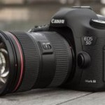 canon 5d mark 3 купить