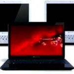 ноутбук packard bell easynote tv