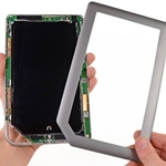 nook-tablet-dissected