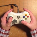mod-your-xbox-360-controller-fit-your-really-tiny-hands.w654