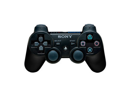 Характеристики PlayStation 3