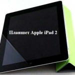 apple ipad 2 обзор