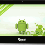 3q tablet pc qoo ts1004t