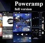 poweramp full version