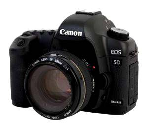 canon mark 2 цена