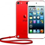 ipod touch 5 8gb цена