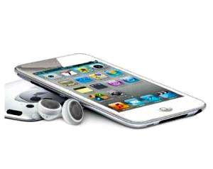apple ipod touch 4 купить