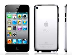 ipod touch 4g 8gb цена