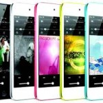 ipod touch 5 16gb цена