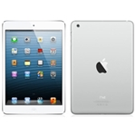 362825-apple-ipad-mini