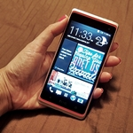 HTC-Desire-600-Dual-SIM-Review-005