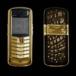 Vertu-Constellation-1