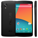 google-nexus-5-press-shot-540x334