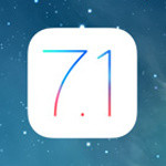 7-plus-one-new-features-of-iOS-7.1