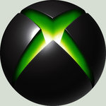 XBOX_360_Elite_Orb___Icon_Pack_by_SparticusX