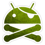 A-future-Android-update-could-break-tons-of-root-apps