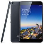 Huawei-MediaPad-X1-priced-at-under-300-in-China-but-it-wont-be-that-cheap-in-other-markets