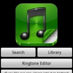 bee-mp3-music-search-613950-2-s-156x156
