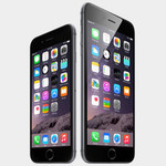RBC-survey-shows-27-of-Apple-iPhone-6-and-iPhone-6-Plus-buyers-are-coming-from-an-Android-phone