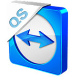 TeamViewer-QuickSupport-now-supports-even-more-Android-devices