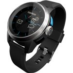 часы Cookoo Smart Watch