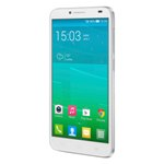obzor-alcatel-one-touch-idol-2-1