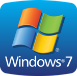 windows-7-ne-vyxodit-iz-spyashhego-rezhima-chto-delat-1
