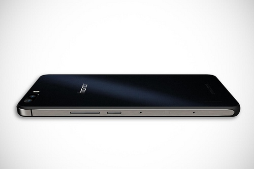 Обзор Huawei Honor 6 Plus